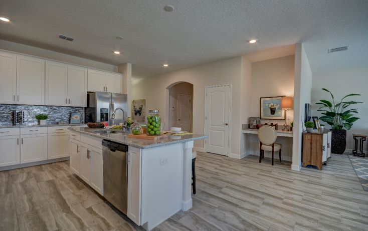 Foto de casa en venta en, la paz, puebla, puebla, 1293439 no 20