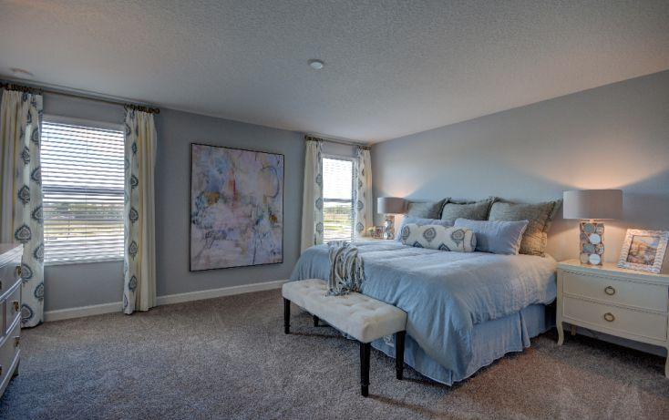 Foto de casa en venta en, la paz, puebla, puebla, 1293439 no 25