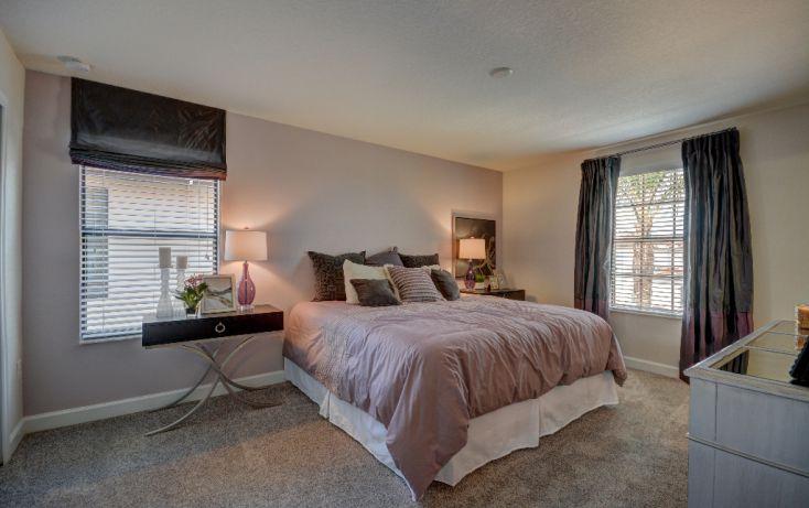Foto de casa en venta en, la paz, puebla, puebla, 1293439 no 27