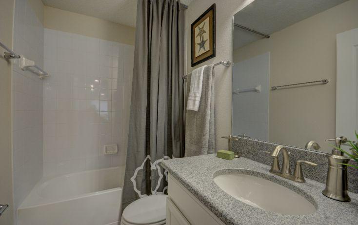 Foto de casa en venta en, la paz, puebla, puebla, 1293439 no 30