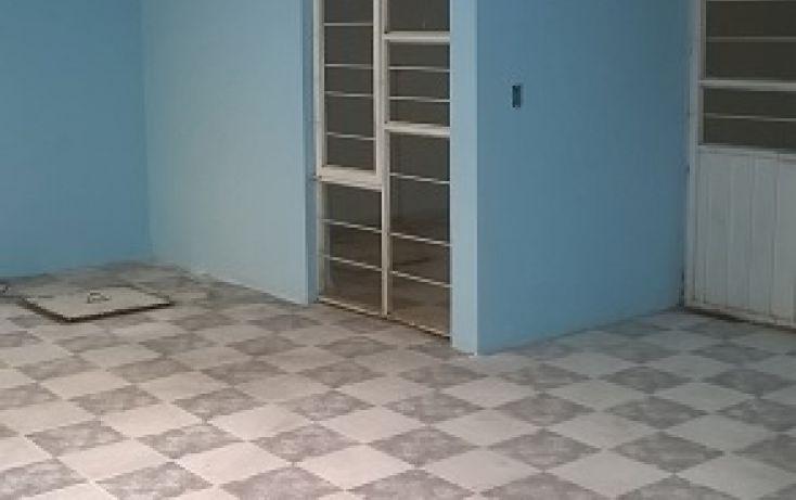Foto de casa en venta en, la paz, puebla, puebla, 1320371 no 02