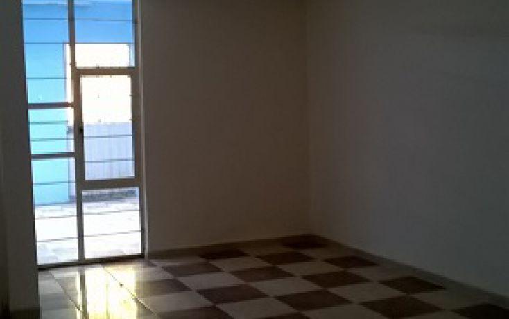 Foto de casa en venta en, la paz, puebla, puebla, 1320371 no 03
