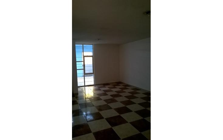 Foto de casa en venta en  , la paz, puebla, puebla, 1320371 No. 03