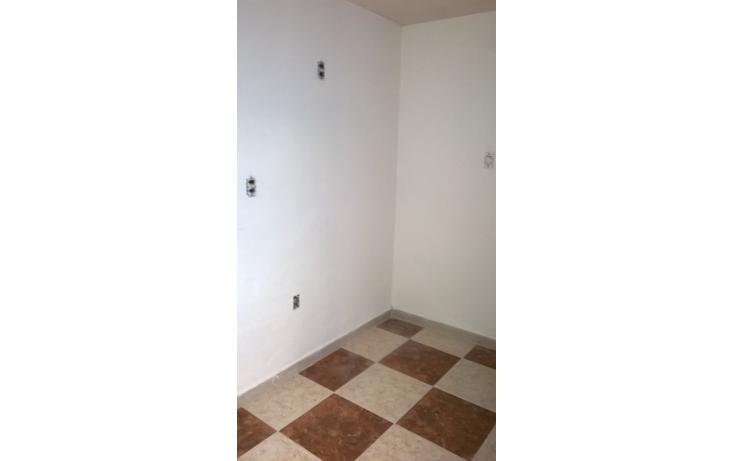 Foto de casa en venta en  , la paz, puebla, puebla, 1320371 No. 04