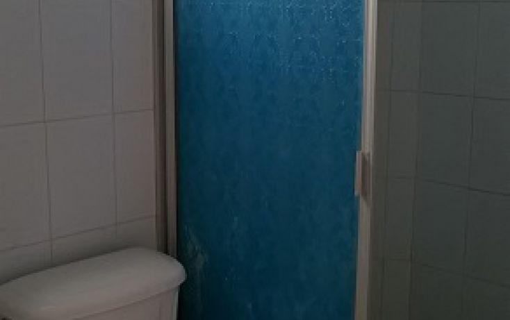 Foto de casa en venta en, la paz, puebla, puebla, 1320371 no 05