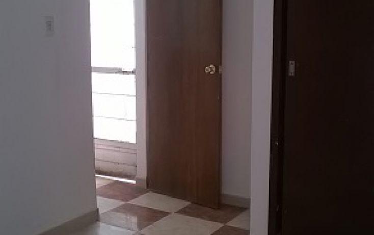 Foto de casa en venta en, la paz, puebla, puebla, 1320371 no 06