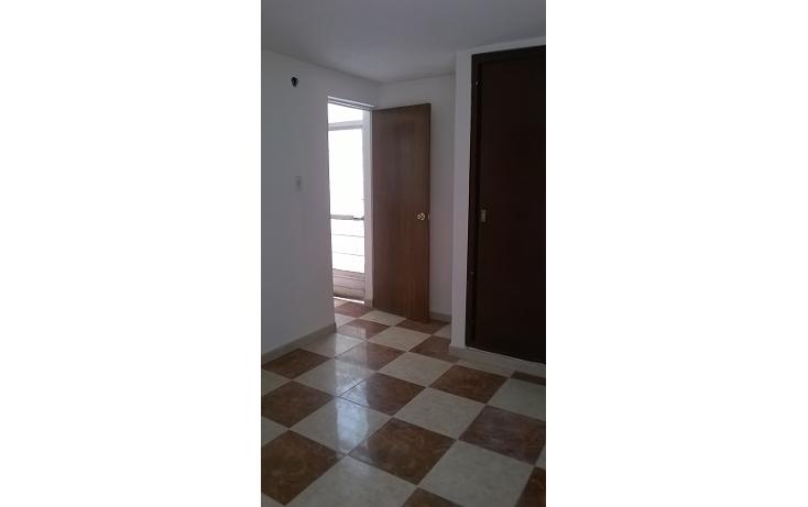 Foto de casa en venta en  , la paz, puebla, puebla, 1320371 No. 06