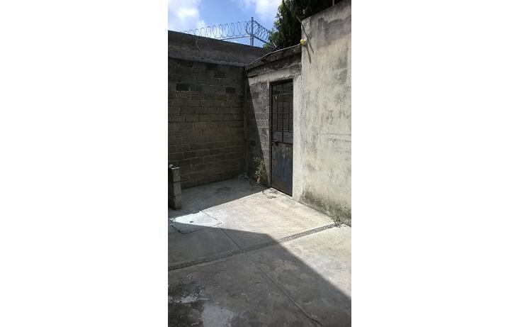 Foto de casa en venta en  , la paz, puebla, puebla, 1320371 No. 08