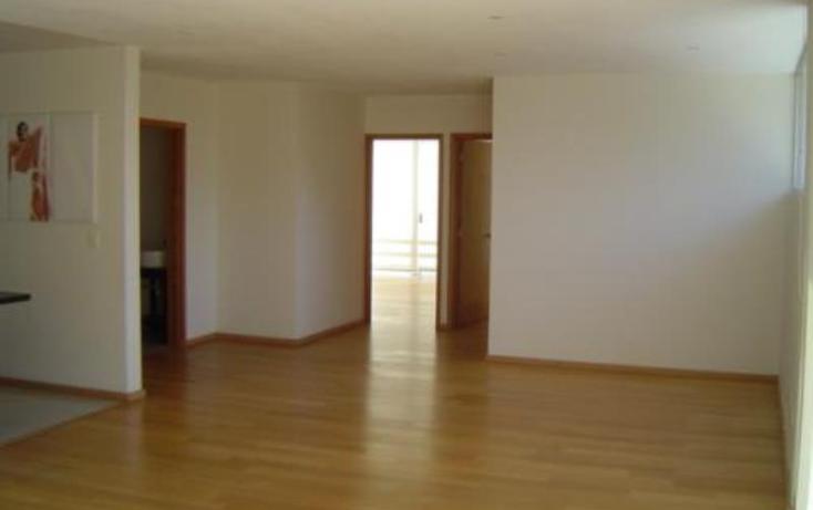 Foto de departamento en renta en  , la paz, puebla, puebla, 1466365 No. 05