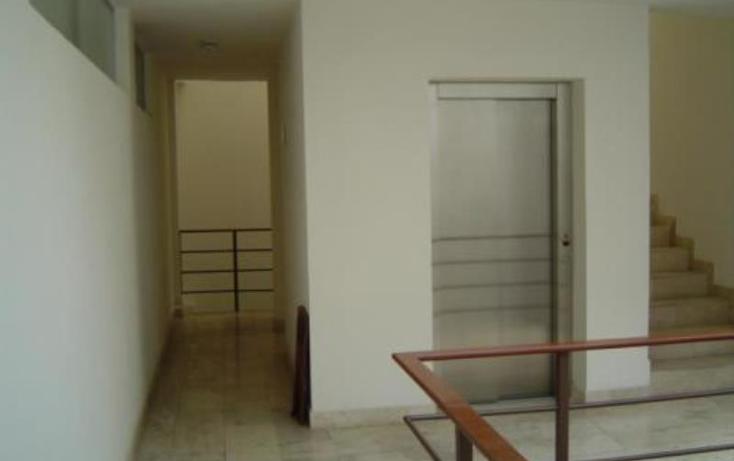 Foto de departamento en renta en  , la paz, puebla, puebla, 1466365 No. 08