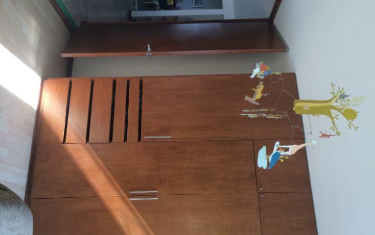 Foto de departamento en venta en, la paz, puebla, puebla, 1507341 no 08