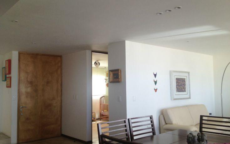 Foto de departamento en venta en, la paz, puebla, puebla, 1507341 no 14
