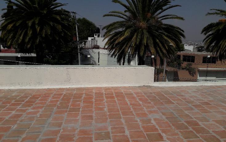 Foto de local en renta en  , la paz, puebla, puebla, 1514674 No. 02