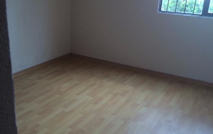 Foto de departamento en venta en  , la paz, puebla, puebla, 1515558 No. 08