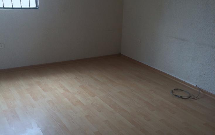 Foto de departamento en venta en  , la paz, puebla, puebla, 1515558 No. 10