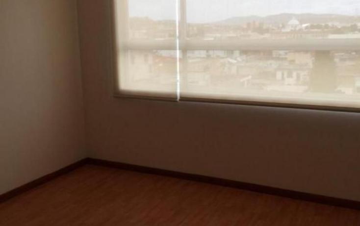 Foto de departamento en renta en  , la paz, puebla, puebla, 1606432 No. 11