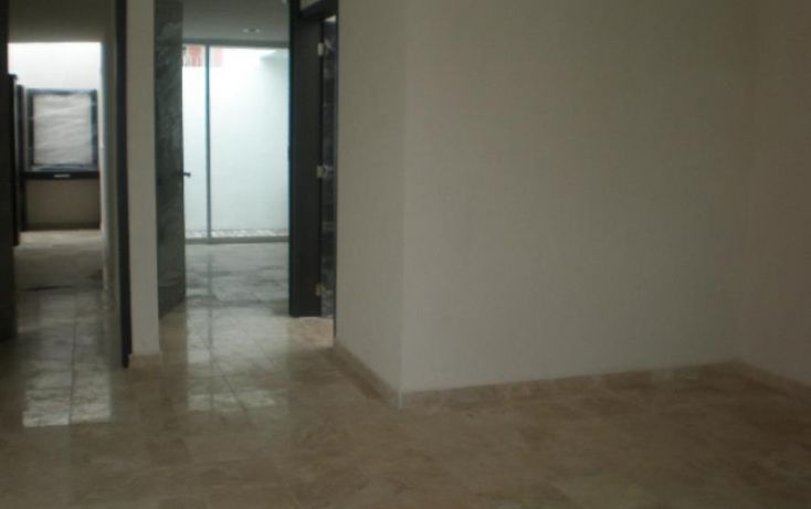 Foto de casa en venta en, la paz, puebla, puebla, 1623712 no 02