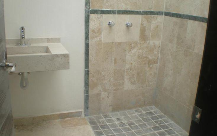 Foto de casa en venta en, la paz, puebla, puebla, 1623712 no 05