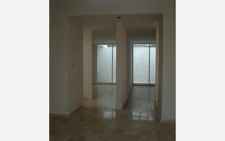Foto de casa en venta en, la paz, puebla, puebla, 1623712 no 06