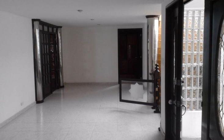 Foto de casa en renta en  , la paz, puebla, puebla, 1644834 No. 03