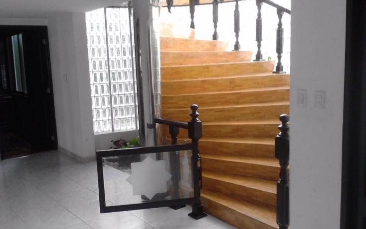 Foto de casa en renta en  , la paz, puebla, puebla, 1644834 No. 05