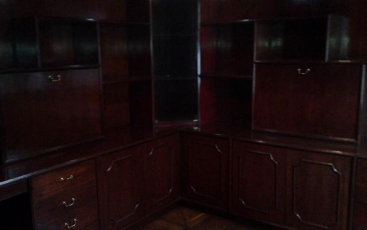 Foto de casa en renta en  , la paz, puebla, puebla, 1644834 No. 07