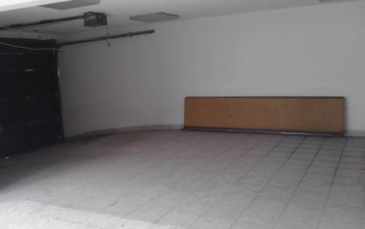 Foto de casa en renta en  , la paz, puebla, puebla, 1644834 No. 08