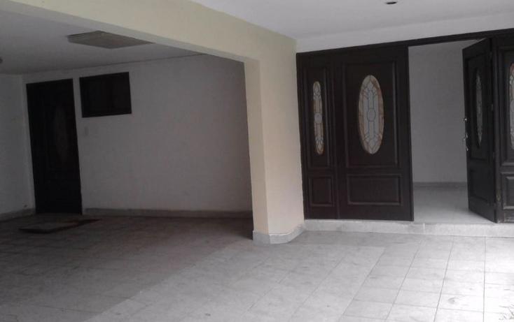 Foto de casa en renta en  , la paz, puebla, puebla, 1644834 No. 11
