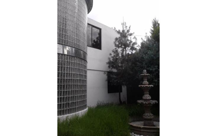 Foto de casa en renta en  , la paz, puebla, puebla, 1644834 No. 14