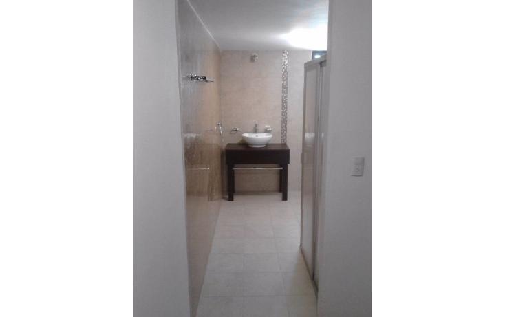 Foto de casa en renta en  , la paz, puebla, puebla, 1644834 No. 18