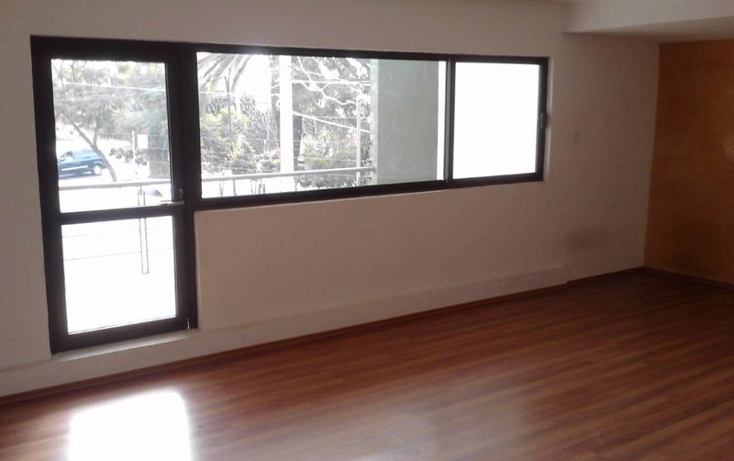 Foto de casa en renta en  , la paz, puebla, puebla, 1644834 No. 22