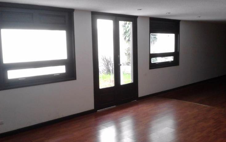 Foto de casa en renta en  , la paz, puebla, puebla, 1644834 No. 27