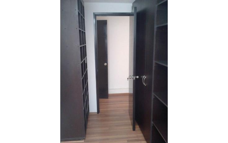 Foto de casa en renta en  , la paz, puebla, puebla, 1644834 No. 28