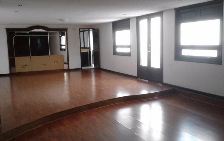 Foto de casa en renta en  , la paz, puebla, puebla, 1644834 No. 31