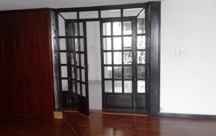 Foto de casa en renta en  , la paz, puebla, puebla, 1644834 No. 32