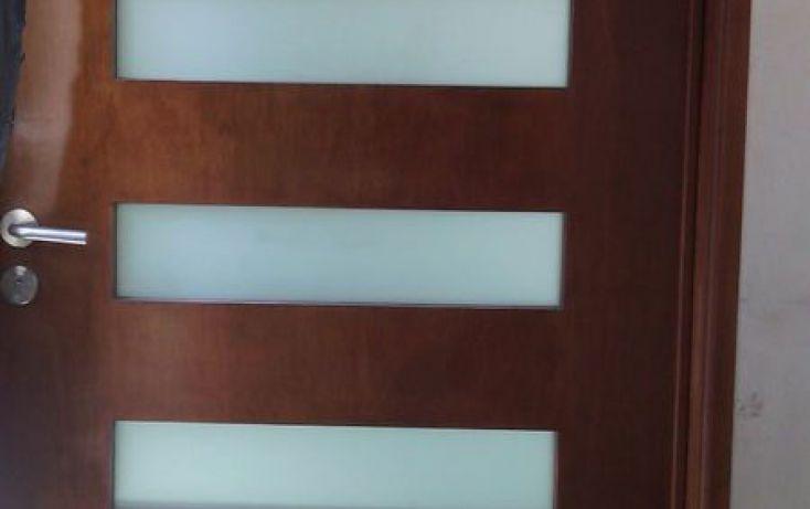 Foto de departamento en venta en, la paz, puebla, puebla, 1684295 no 05
