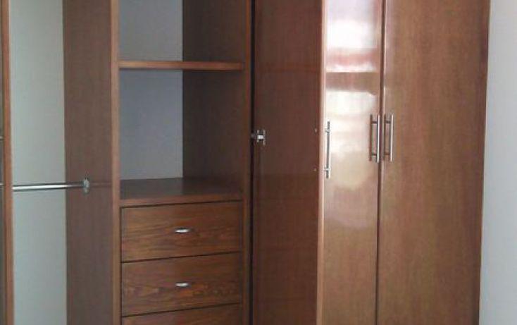 Foto de departamento en venta en, la paz, puebla, puebla, 1684295 no 09