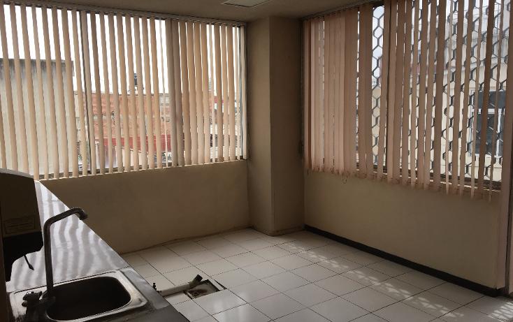 Foto de oficina en venta en  , la paz, puebla, puebla, 1691070 No. 03
