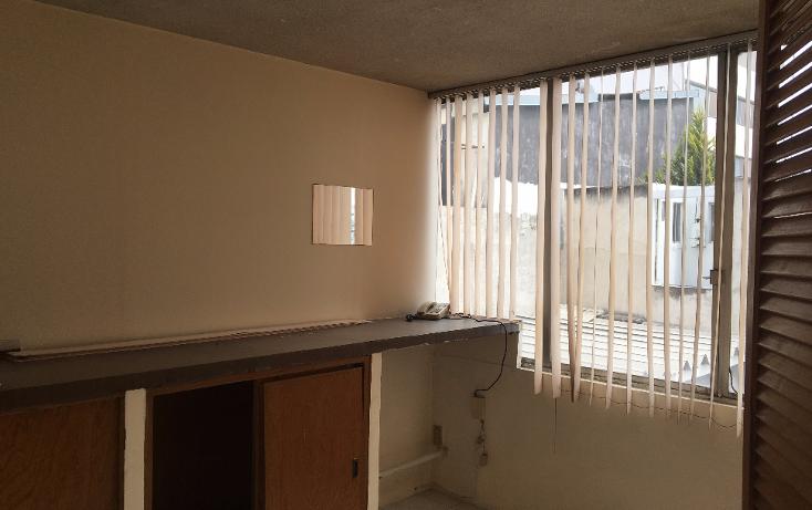Foto de oficina en venta en  , la paz, puebla, puebla, 1691070 No. 04