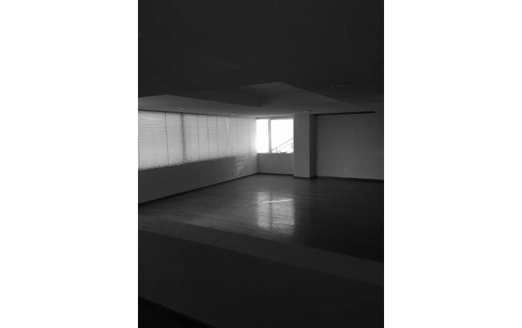 Foto de departamento en venta en  , la paz, puebla, puebla, 1722080 No. 05