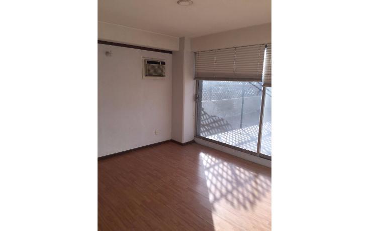 Foto de departamento en venta en  , la paz, puebla, puebla, 1722080 No. 06