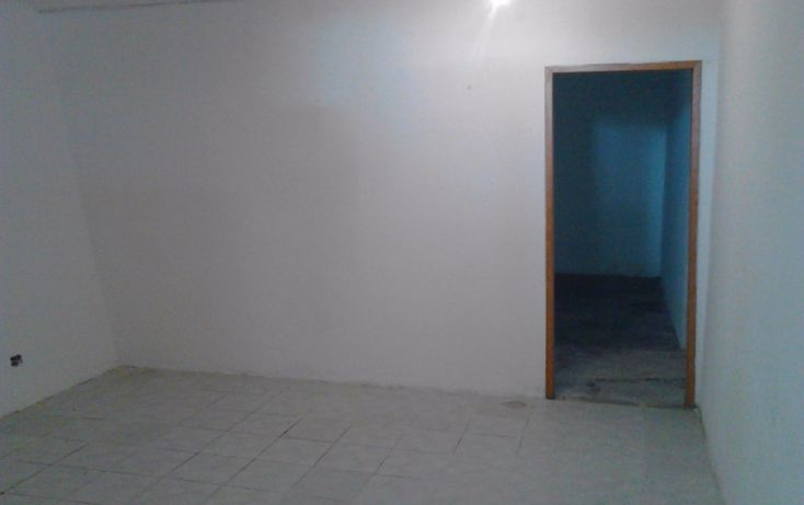 Foto de local en renta en, la paz, puebla, puebla, 1722178 no 12