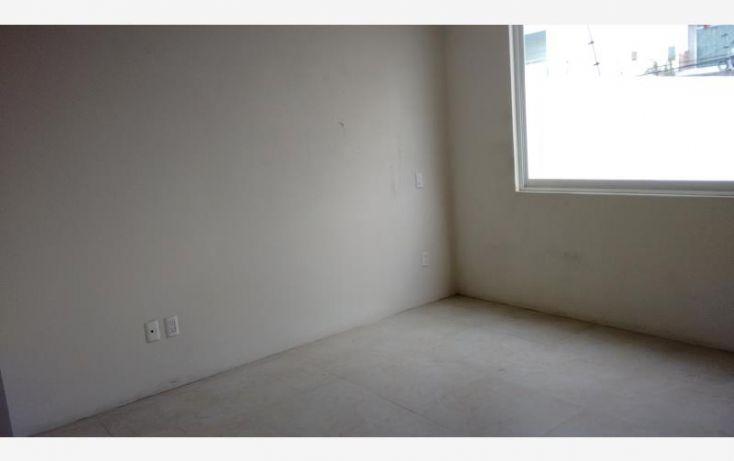Foto de casa en venta en, la paz, puebla, puebla, 1784164 no 10