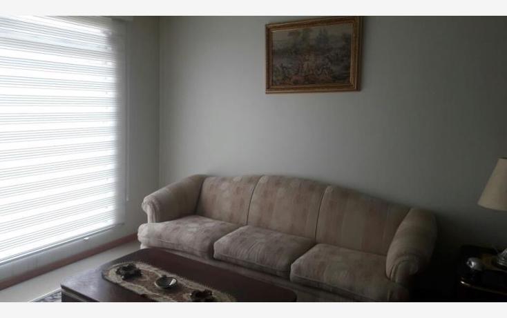 Foto de departamento en venta en  , la paz, puebla, puebla, 1838758 No. 05