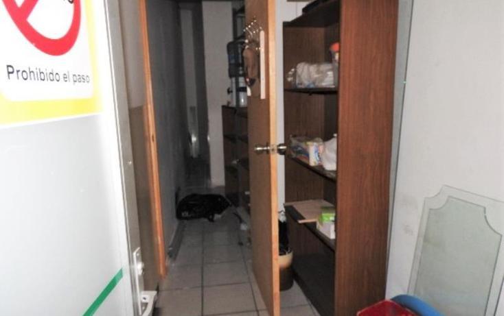 Foto de local en renta en  , la paz, puebla, puebla, 1845852 No. 05