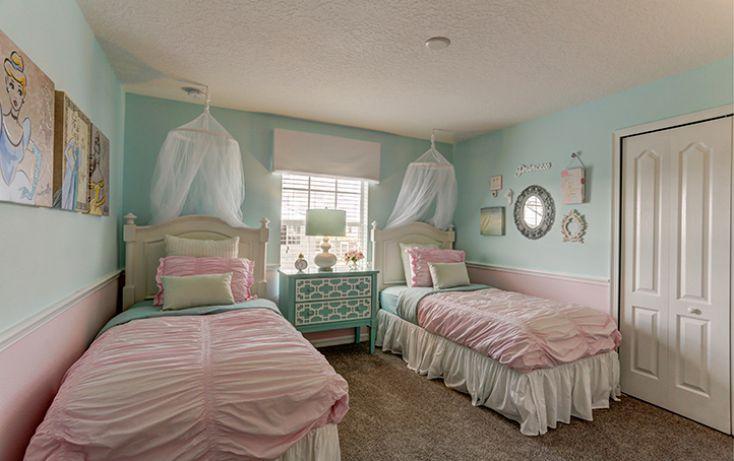 Foto de casa en venta en, la paz, puebla, puebla, 1929040 no 08
