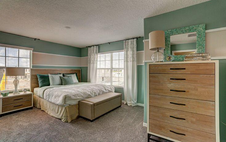 Foto de casa en venta en, la paz, puebla, puebla, 1929040 no 09