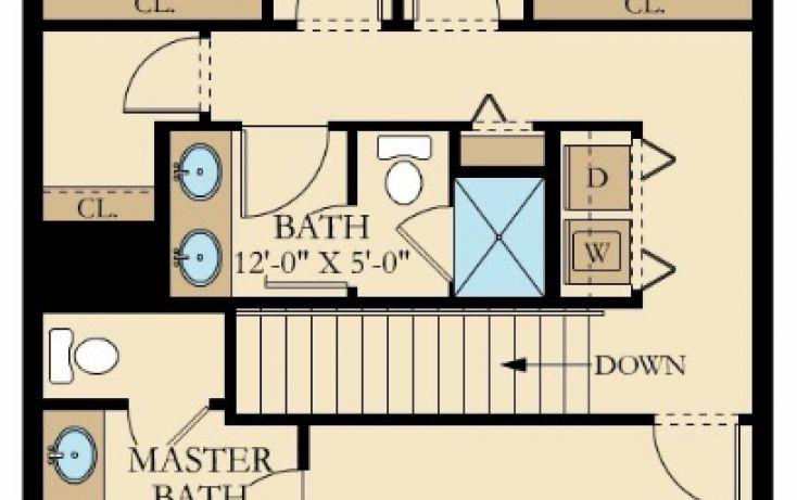 Foto de casa en venta en, la paz, puebla, puebla, 1929058 no 03