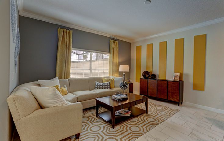 Foto de casa en venta en, la paz, puebla, puebla, 1929058 no 06