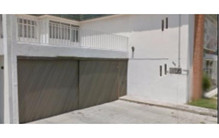 Foto de casa en venta en  , la paz, puebla, puebla, 1931758 No. 01